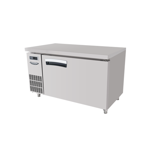 LEFT-1B-1200 (Freezer / Wide Door)